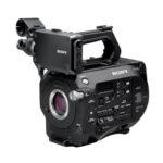 kiralik-sony-pxw-fs7-kamera-01