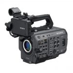 kiralik-sony-pxw-fx9-kamera-01